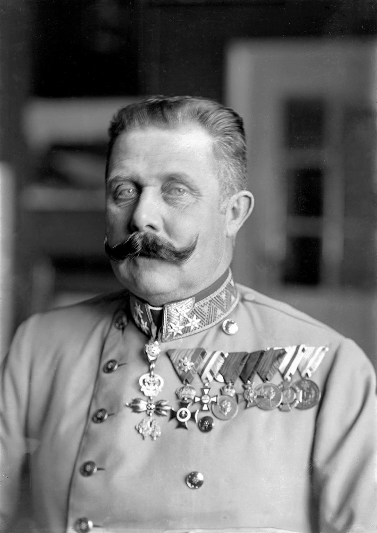 Ferdinand_Schmutzer_-_Franz_Ferdinand_von_Österreich-Este