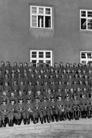 Inf_Nachr_Ers_Komp_-_SS_Pol_Div_-_Waldenburg_1940-ed