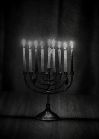 hanukkah-2197684_1920